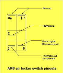 wiring diagram for ge fridge images wiring diagrams moreover dual compressor switch wiring diagram on arb refrigerator schematic