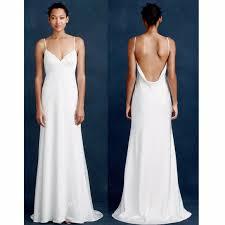 j crew wedding. J Crew Dresses Nwt J Crew Brianna Wedding Dress Poshmark