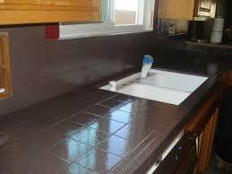 Reglazing Kitchen Cabinets Pkb Reglazing Reglazing Colors