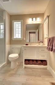 warm neutral paint colors for bathroom relaxing bathroom paint colors
