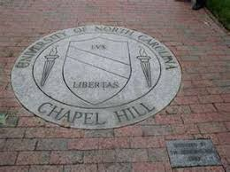 unc chapel hill archives college essay organizer college essay  university of north carolina chapel hill was among dozens of schools updated today as common app supplements continue to be released by schools unc chapel