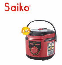 ĐÁNH GIÁ] Nồi áp suất Saiko 1,8L, Giá rẻ 1,351,000đ! Xem đánh giá! - Cửa  Hàng Giá Rẻ