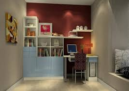 inspiration about 3d childrens room wall unit 3d house intended for study wall unit designs
