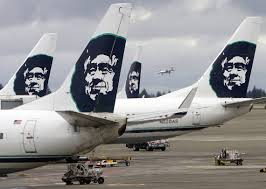 alaska airlines guardian form alaska airlines aviation day hopes to inspire gen z to take up