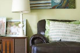 living room with dark sofa. living room with dark sofa u