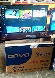 Hocacihan Saray Mahallesi içinde, ikinci el satılık Televizy