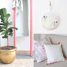 DIY Projects For Your First Apartment POPSUGAR Home