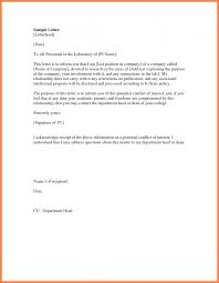 What Is A Proper Cover Letter For A Resume Popular Dissertation Conclusion Editor Website For College Essays 82