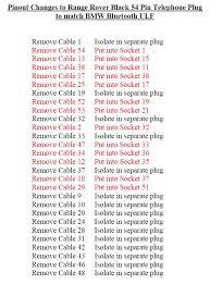 bmw z wiring diagram images bmw m wiring diagram bmw bm54 wiring diagram home diagrams