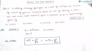 Previous Year GATE Questions - Hydraulics Engineering (in Hindi ...