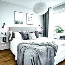 grey bedroom chair – apolit.info