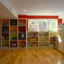 Finished Basement Ideas 40 Total Makeovers Bob Vila Inspiration Basement Makeover Ideas