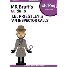 mr bruff s guide to an inspector calls ebook com mr bruffs guide to an inspector calls ebook