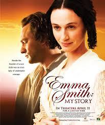 Emma Smith: My Story (2008) - IMDb