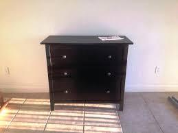 Dressers ~ Besta Storage Combination With Doors Black Brown ...