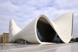 Contemporary Famous Modern Architecture Architects Zaha Hadid Photos To Simple Ideas