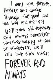 Non Cheesy Love Quotes Awesome Love Quotes For Him Not Cheesy Life Quotes