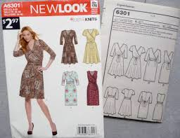 It's Sew Easy Patterns Cool IT'S SEW EASY EPISODE 48 SIXTIES STYLES MADE MODERN Letsgosew