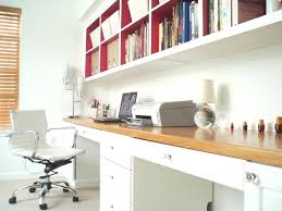 wall units desk wall unit with desk and bookcases breathtaking elegant office bookshelf best home template wall units desk