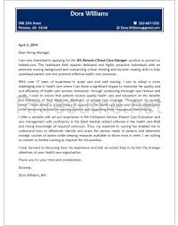 Cover Letter Autocad Operator Cover Letter Autocad Operator Cover
