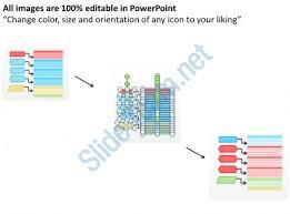 essay sequence powerpoint presentation slide template essay sequence powerpoint presentation slide template presentation powerpoint images example of ppt presentation ppt slide layouts