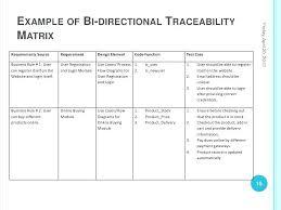 requirements traceability matrix templates requirements traceability matrix excel requirement traceability 1