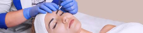 Permanent <b>Makeup</b> - <b>Eyebrows</b> - <b>Eyeliner</b> - <b>Lips</b> - Vibrance Medspa