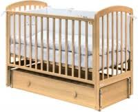 <b>Fiorellino Tina</b> – купить <b>кроватку</b>, сравнение цен интернет ...
