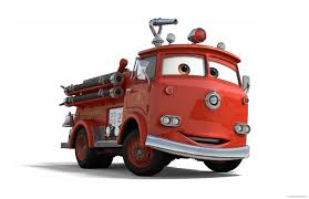 cars movie characters. Fine Movie Throughout Cars Movie Characters O