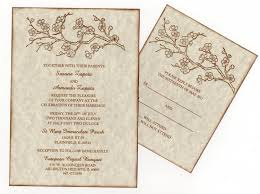 Hindu Wedding Invitation Templates Photoshop Templates