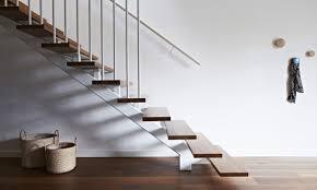Stair Design Steel Stairs Melbourne Steel Staircase Steel Stair Treads