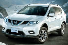 new car release in south africaTop 10 best selling SUVs in South Africa