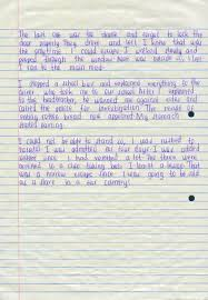 nessayez seagull reader essays what i have learned in english essay the happiest day in my life united states home immer noch nach review