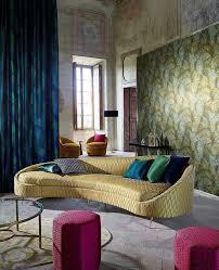 room interior design living room interior diy interior kitchen living fabric wallpaper architecture design creative decor sofas couches
