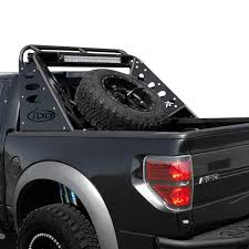 ADD Ford F 150 2015 Chase Rack Lite