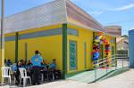 imagem de Frutuoso Gomes Rio Grande do Norte n-18