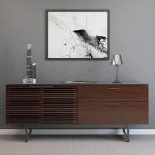 Modern office storage Filing Cabinet Atmosphere Interiors Modern Office Storage Cantoni