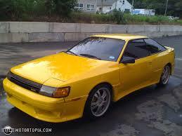 87 Toyota Celica GTS | Toyota / Lexus | Pinterest | Toyota celica ...