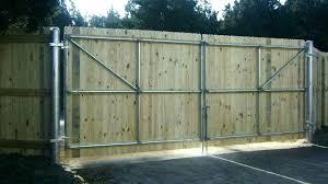 simple fence gate design wooden gate ideas wooden gate plans endearing wooden gate designs woodworking plans simple fence gate design