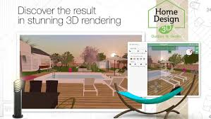 Home Design 3D Outdoor/Garden Android - Free Download Home Design 3D ...