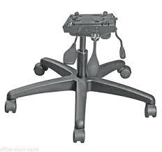 convert car seat convert car seat to office chair heavy duty conversion kit lb rating convert