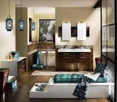 Office ESPA Spa Design By Hirsch Bedner Associates Latest Spa Interior Design Ideas