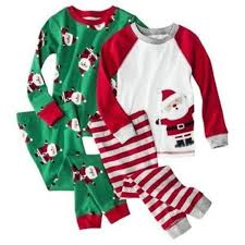 36 best Christmas Pajamas for Boys images on Pinterest | Christmas ...