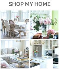 home decoration shop frt best home decor stores in bangalore
