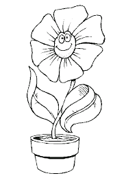 Small Picture Pot Of Gold Coloring Page FunyColoring