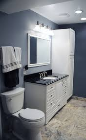 Minneapolis Bathroom Remodel Impressive 48 Bathroom Remodeling Trends Most Expensive Cities