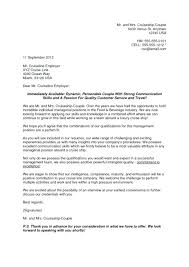 Cover Letters For It Professionals Cover Letters For It Professionals Job Application Covering Letter