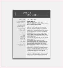 10 List Of Skills For Resume Examples Proposal Sample