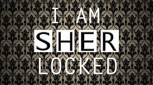 full hd pictures i am sherlocked 0 75 mb