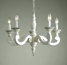 small wood chandelier small wood chandelier white brilliant best ideas about wooden on rustic orb small small wood chandelier